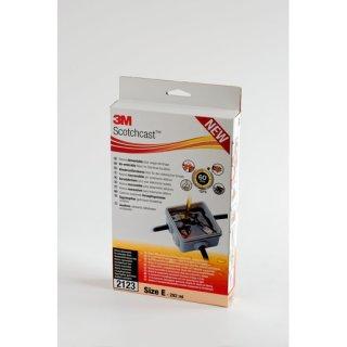 3M 2123N-A 3M™ Scotchcast™ 2123N-A...