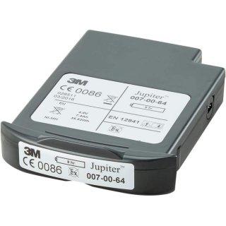 3M 0070064P Jupiter Batterie 8 Stunden