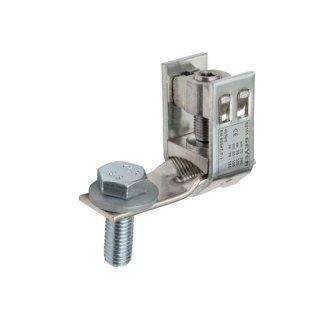 ABN GmbH 69993 Direktanschluss V-Klemme 240qmm se