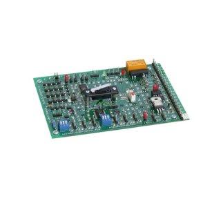 ABUS 501646 Auswerteeinheit AE255-OG