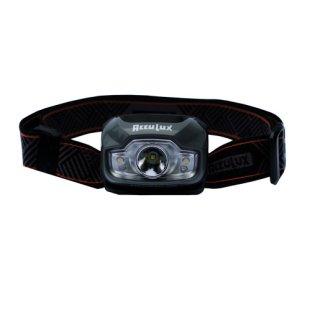 AccuLux 438012 Leichte und kompakte LED-Kopfleuchte,...