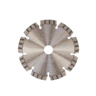 Baier 7210 Diamantscheibe Laser Turbo Premium 150 x 22,2 mm