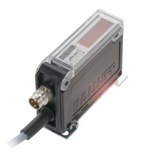 Balluff BAE SA-OH-035-PP-DV02 Optoelektronische Sensoren,...