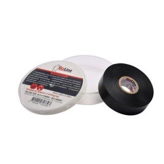 Bizline BIZ 225033 Hochleistungs-Vinylklebeband 19 mm x...