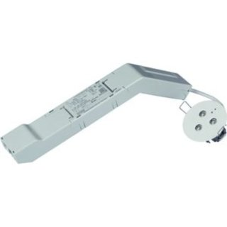 CEAG 3583 1-8h/D LED CGLine+ GuideLed SL...