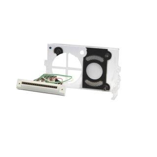 COMELIT 1250IKV Einbauhalter Lautsprecherserie 46xx,...