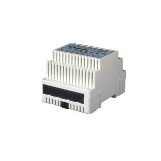 COMELIT 1440 Switch, 2 Eingaenge, 4 Ausgänge, VIP