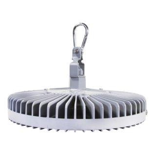 Dialight HEA9MC4KNKCG ATEX High Bay, Medium, 16000...