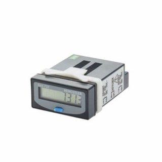Hengstler 731301 TICO/SU-ZAE/LCD/12-250VAC/DC