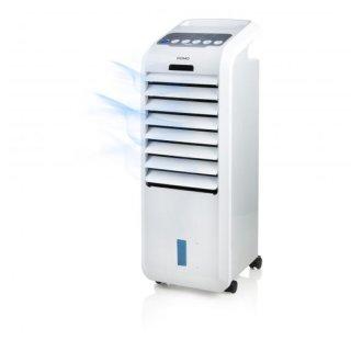 Domo DO153A Luftkühler