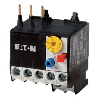 Eaton Electric ZE-0,24 Motorschutzrelais, Ir= 0.16 - 0.24...