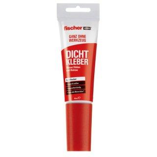 Fischer 545862 GOW Dichtkleber T 80ml