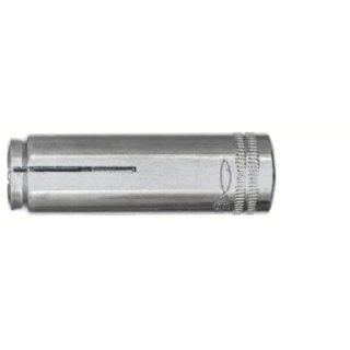 Fischer 500872 Einschlaganker EA M12 D ohne Zulassung