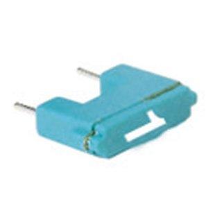 Bticino 306064 Konfiguratoren-Set für 2-Draht Video-...