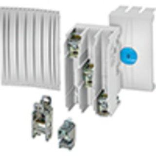 Hensel AM RK 150 ENYSTAR-Anschlussmodul für...