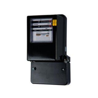 KDK Dornscheidt GmbH 200005-D...