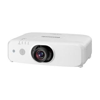 Kindermann 3001000300 Daten-Video-Projektor,...