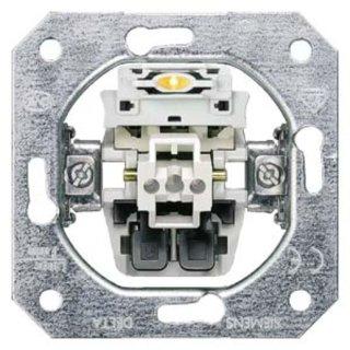 Siemens 5TA2108 DELTA Schalter-Geräteeinsatz UP,...