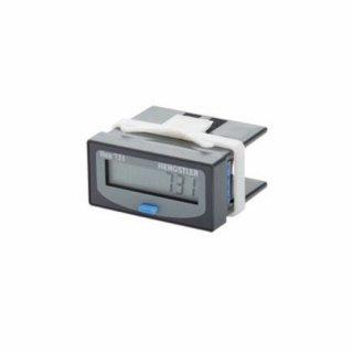 Hengstler 731201 TICO/SU-ZAE/LCD/12-24VDC