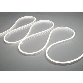 Nobile Flexible Neon LED 1018 10m 930 10W/m 24V IP67...