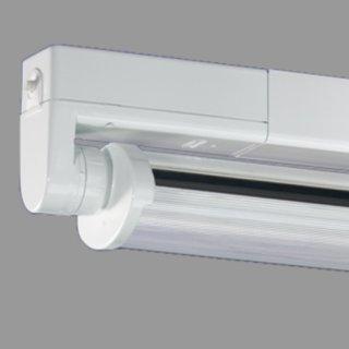 Norka 3056803421-E HAMBURG LED m1500, SRR, PMMA...