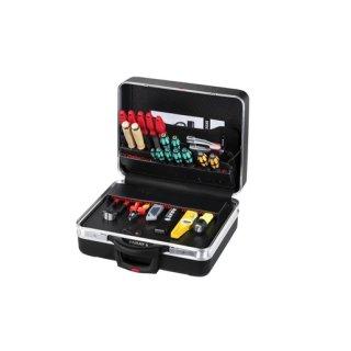 Parat 589500171 CLASSIC KingSize Roll CP-7 Rollbar, mit...