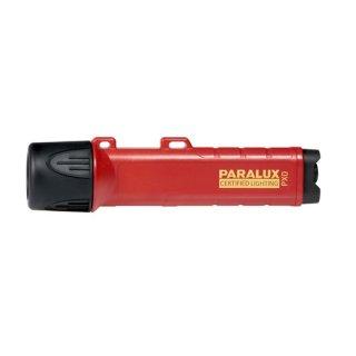 Parat 6911252166 PARALUX® PX0 Aus leitfähigem...