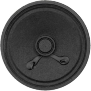 Ritto 1220030 Lautsprecher