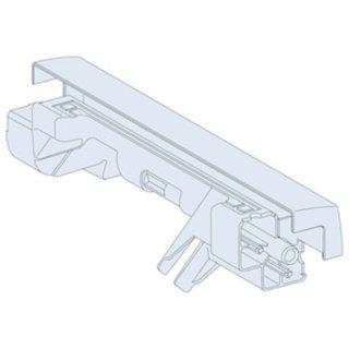 Schneider Electric 1025 Prisma, G , Säulen, IP55