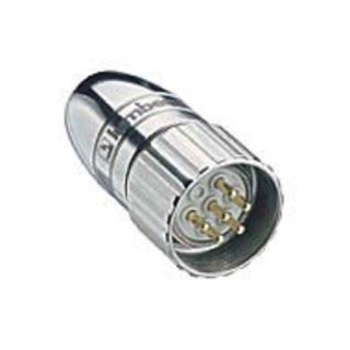 Lumberg Automation 0906 UMC 201 0906 UMC 201/Attachable -...