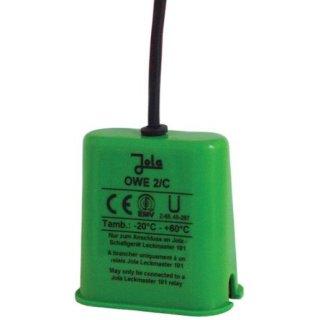 Jola Spezialschalter OWE 2/C 5M Leckagesensor mit 5 m...