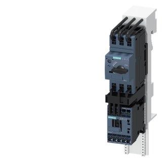 Siemens 3RA2110-1JH16-1BB4 Verbraucherabzweig,...