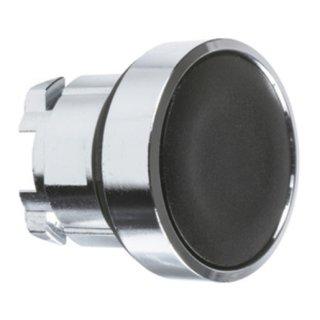 Schneider Electric ZB4BA2 Frontelement für...