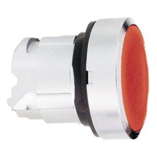 Schneider Electric ZB4BA4 Frontelement für...