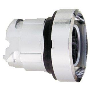 Schneider Electric ZB4BA0 Frontelement für...