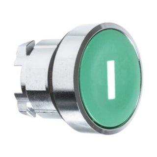 Schneider Electric ZB4BA331 Frontelement für...