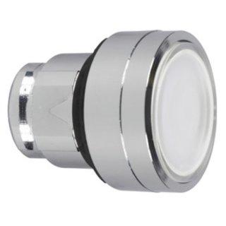 Schneider Electric ZB4BA18 Frontelement für...