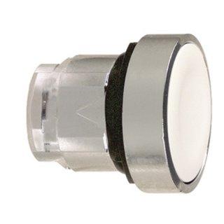 Schneider Electric ZB4BA1 Frontelement für...