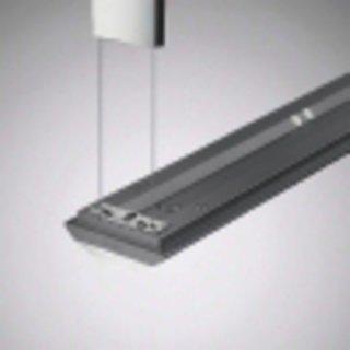 Trilux 03331SE Seilaufhängung Seilaufhängung, 1...