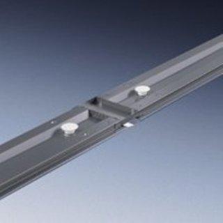 Trilux 03331W-L Kupplung Leuchtenkupplung bei...