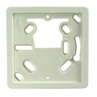 Theben Adapterplatte RAMSES 714 Adapterplatte für...