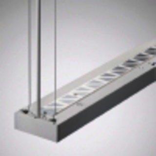 Trilux 05000ZR/2m Zuleitungsrohr Zuleitungsrohr,...