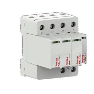 SMA Solar AC_SPD_KIT2_T1T2 AC Surge Protection Module Kit...