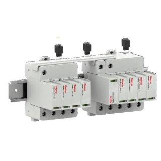 SMA Solar DC_SPD_KIT5_T1T2 DC Surge Protection Module Kit...