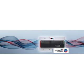 SMA Solar EDMM-10.A Gerät zur Überwachung von...
