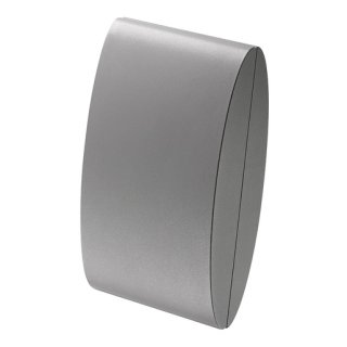 SOLAMAGIC SM-Dimm-X3-BT-T SOLAMAGIC Bluetooth-Dimm-Modul...