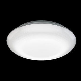 Steinel DL Vario Quattro PRO LED warmweiß anthrazit...