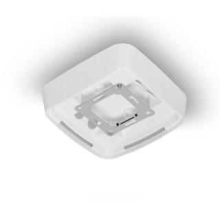 Steinel Aufputz Adapter Multisensor Zubehör