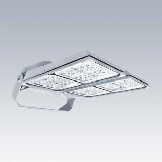 Thorn AFP L 120L35-740 A4 HFX CL2 GY LED-Allzweckflutlicht