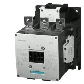 Siemens 3RT1065-6AV36...